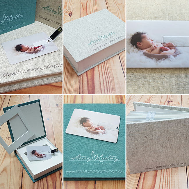 baby photographer melbourne