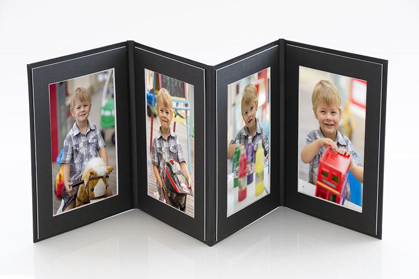 Kinder Photographers Concertina.jpg