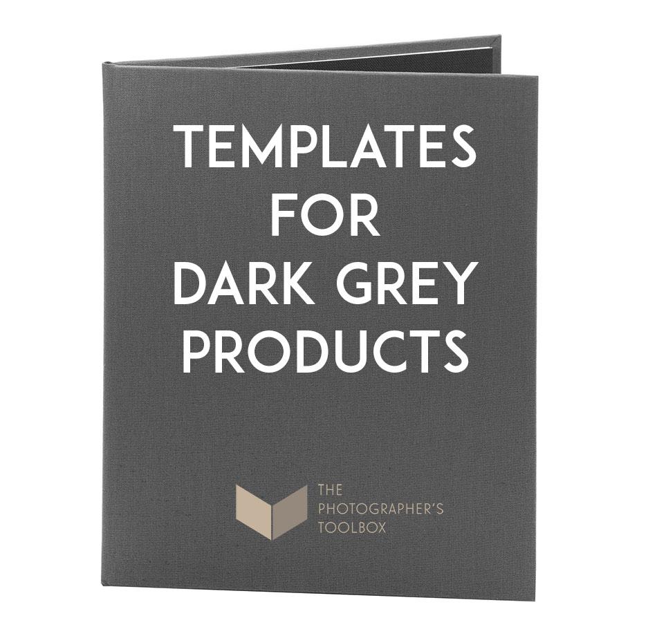 dark grey template signboard.jpg