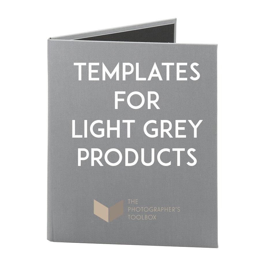 light grey template signboard.jpg