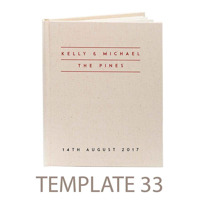 Template33.jpg
