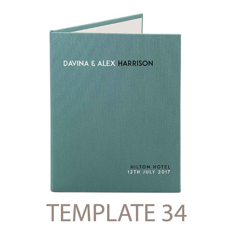 Template34.jpg
