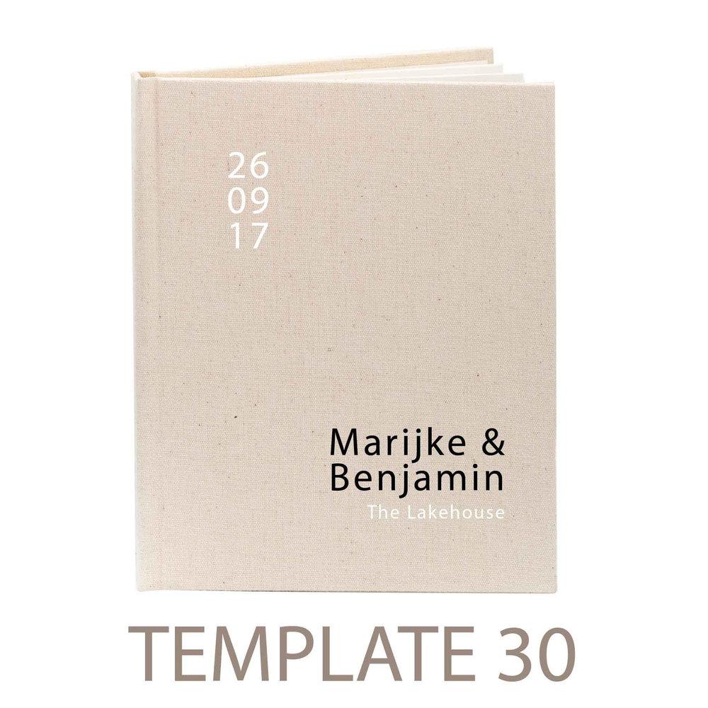 Template30.jpg