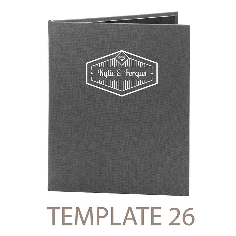 Template26.jpg