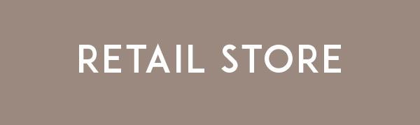 retail store.jpg