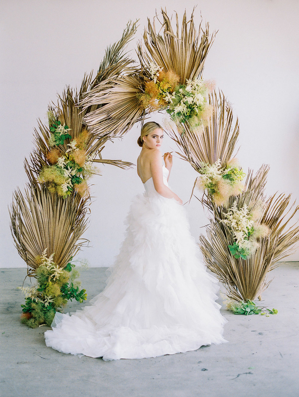 SALLY PINERA_MOROCCAN WEDDING INSPIRATION-165.jpg