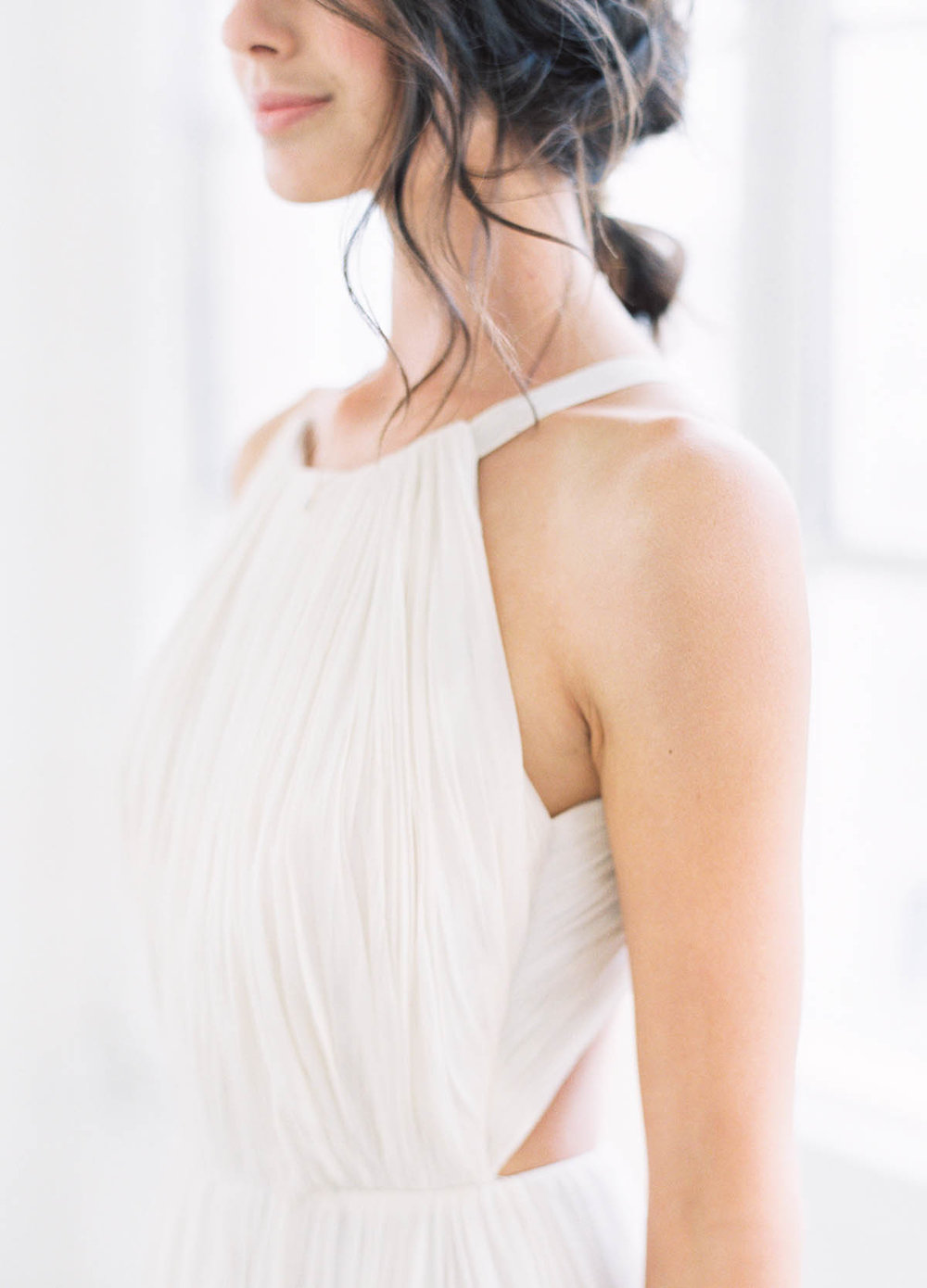 Sally Pinera Photography_DTLA Modern Minimalism Wedding Inspiration_-132.jpg