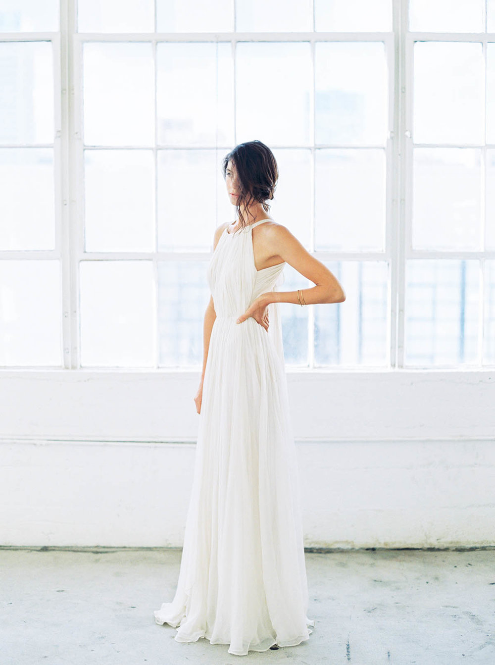 Sally Pinera Photography_DTLA Modern Minimalism Wedding Inspiration_-230.jpg