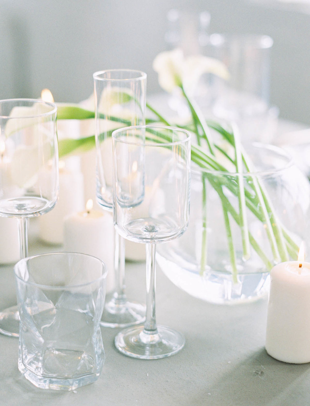 Sally Pinera Photography_DTLA Modern Minimalism Wedding Inspiration_-144.jpg