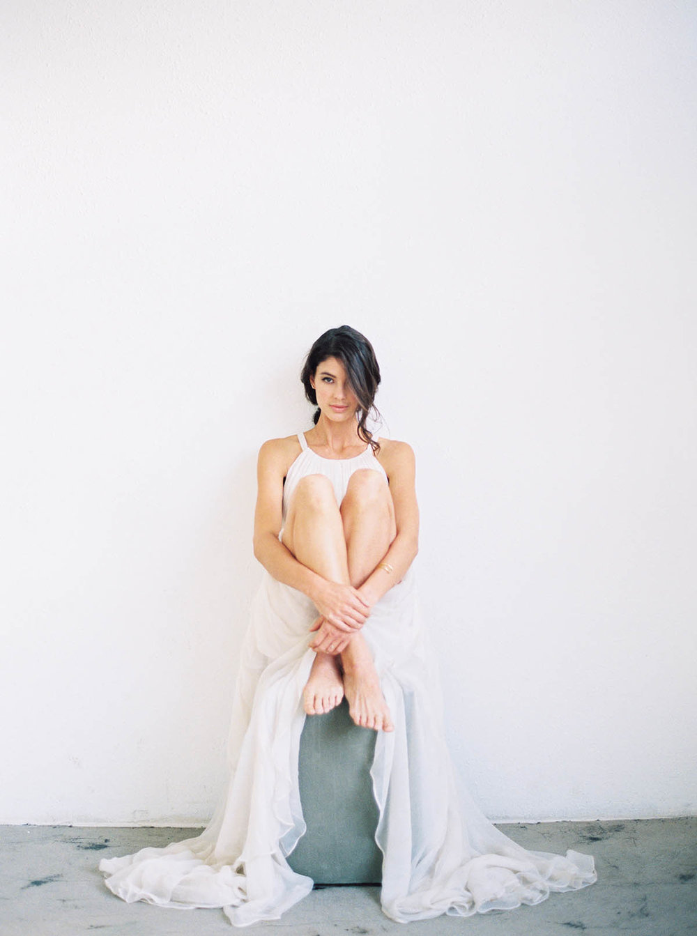 Sally Pinera Photography_DTLA Modern Minimalism Wedding Inspiration_-205.jpg