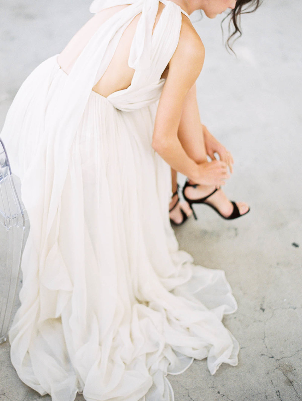 Sally Pinera Photography_DTLA Modern Minimalism Wedding Inspiration_-61.jpg