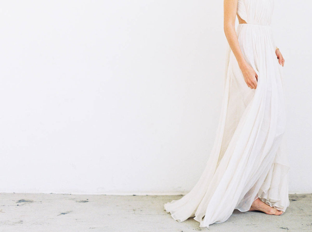 Sally Pinera Photography_DTLA Modern Minimalism Wedding Inspiration_-212.jpg