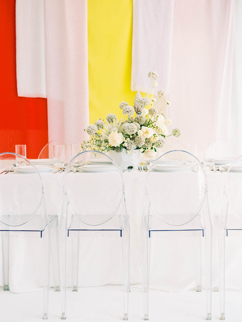 SALLY PINERA PHOTOGRAPHY_COLORBLOCK WEDDING_FILM WEDDING PHOTOGRAPHER_TABLE-6.jpg
