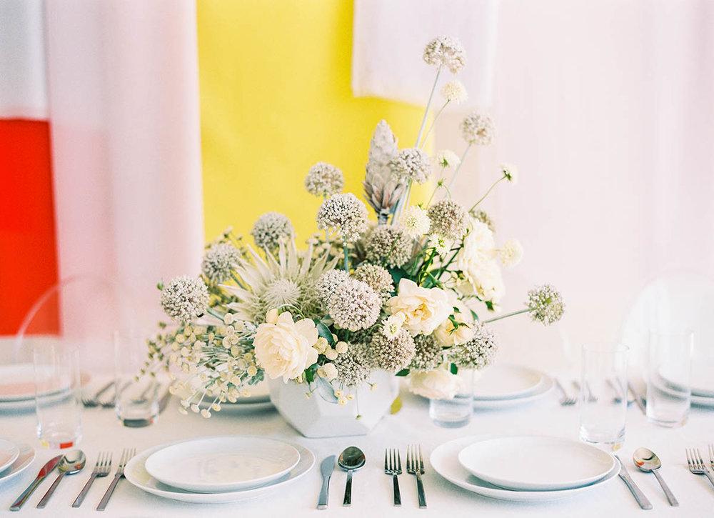 SALLY PINERA PHOTOGRAPHY_COLORBLOCK WEDDING_FILM WEDDING PHOTOGRAPHER_TABLE-4.jpg
