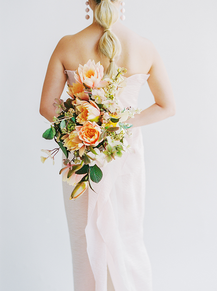 SALLYPINERAPHOTOGRAPHY_WATERLILYWEDDINGINSPIRATIONSHOOT_-138.jpg