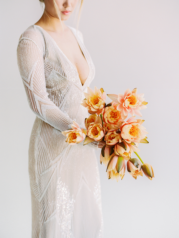 SALLYPINERAPHOTOGRAPHY_WATERLILYWEDDINGINSPIRATIONSHOOT_-69.jpg