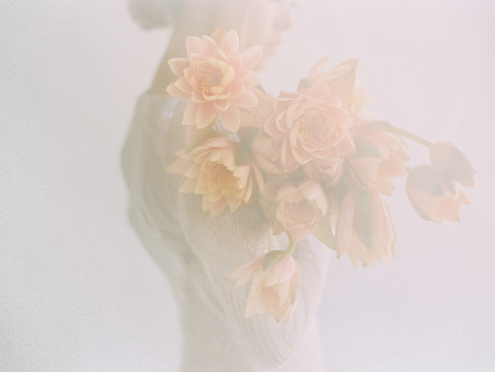 SALLYPINERAPHOTOGRAPHY_WATERLILYWEDDINGINSPIRATIONSHOOT_-167.jpg
