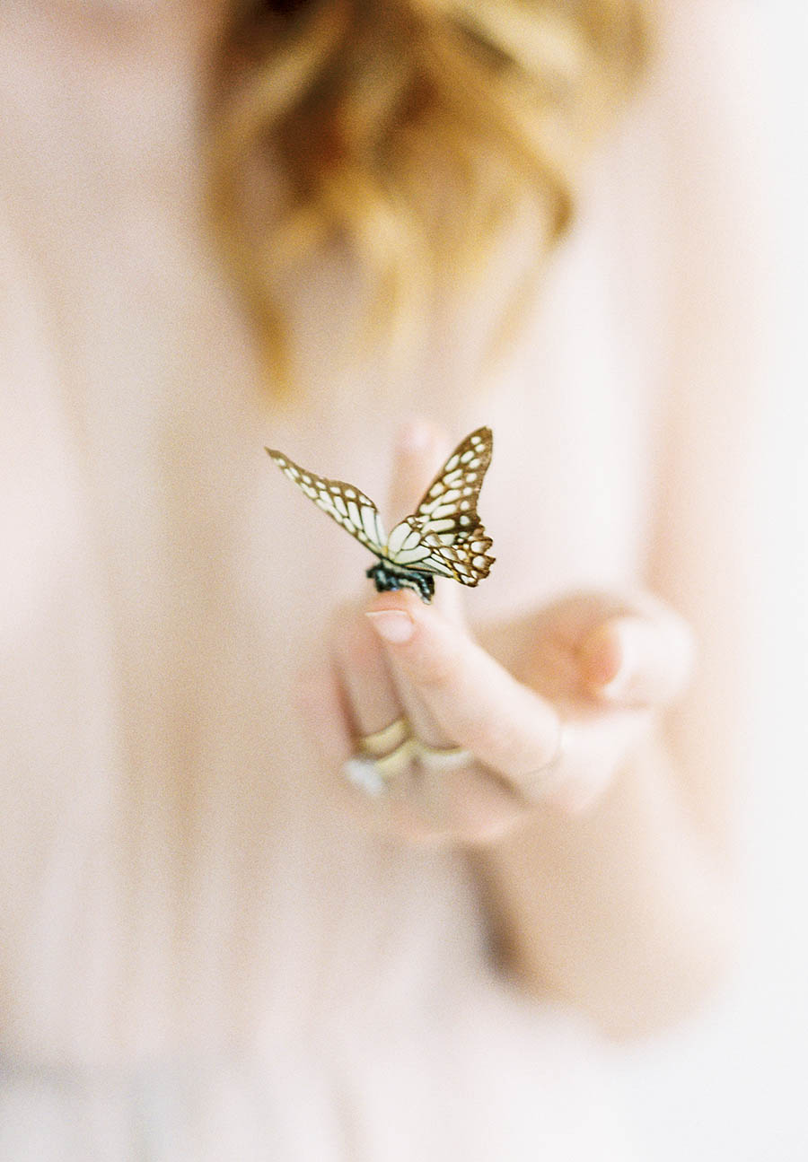 OTOGRAPHY_SHOP GOSSAMER_BUTTERFLY_LOS ANGELES WEDDING INSPIRATION-32.jpg
