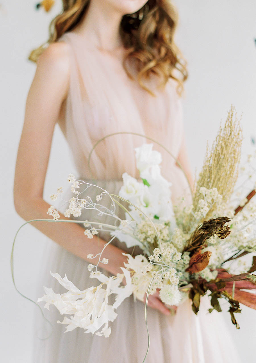 OTOGRAPHY_SHOP GOSSAMER_BUTTERFLY_LOS ANGELES WEDDING INSPIRATION-148.jpg