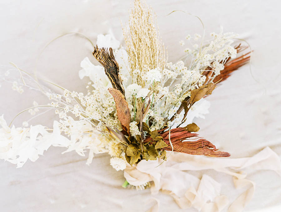 OTOGRAPHY_SHOP GOSSAMER_BUTTERFLY_LOS ANGELES WEDDING INSPIRATION-11.jpg
