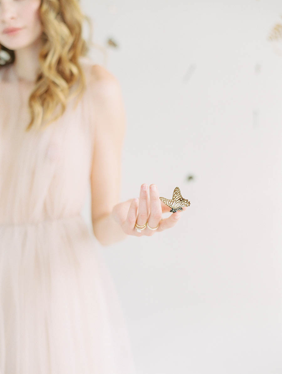 OTOGRAPHY_SHOP GOSSAMER_BUTTERFLY_LOS ANGELES WEDDING INSPIRATION-228.jpg