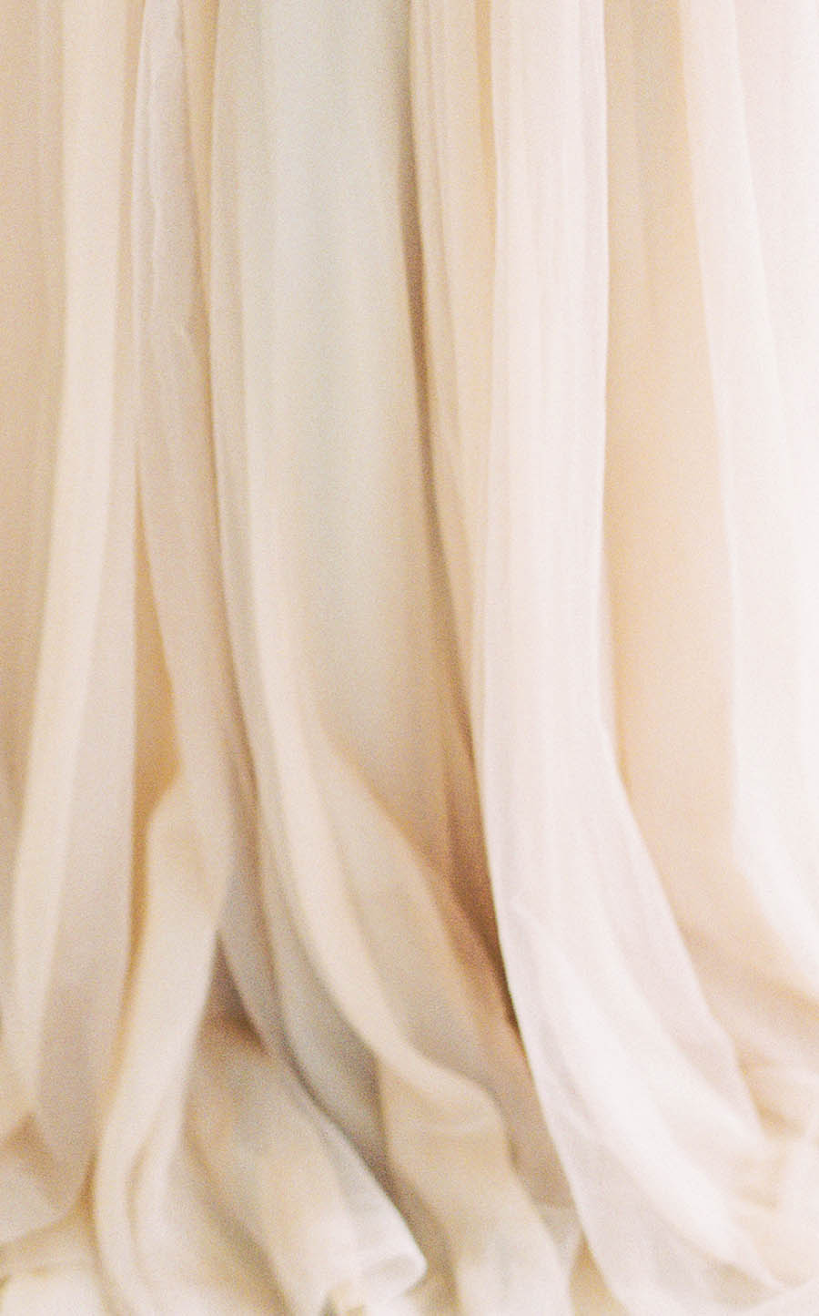 OTOGRAPHY_SHOP GOSSAMER_BUTTERFLY_LOS ANGELES WEDDING INSPIRATION-233.jpg