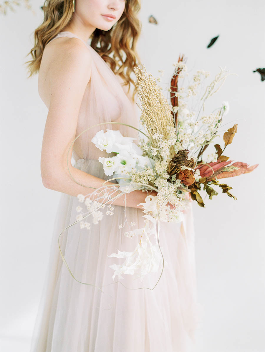 OTOGRAPHY_SHOP GOSSAMER_BUTTERFLY_LOS ANGELES WEDDING INSPIRATION-140.jpg