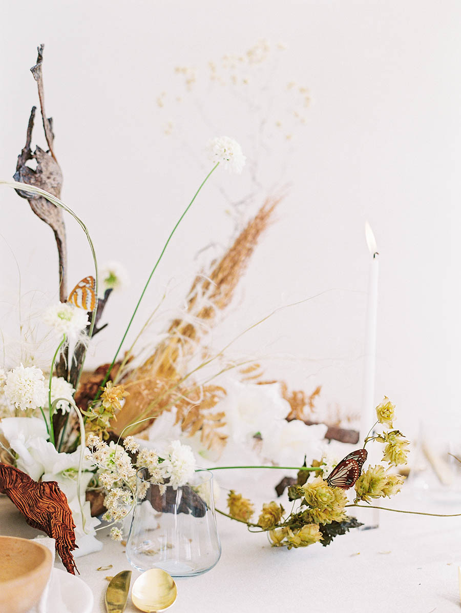 OTOGRAPHY_SHOP GOSSAMER_BUTTERFLY_LOS ANGELES WEDDING INSPIRATION-253.jpg