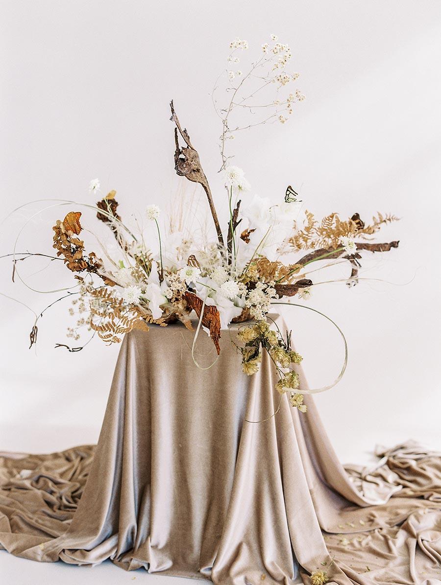 OTOGRAPHY_SHOP GOSSAMER_BUTTERFLY_LOS ANGELES WEDDING INSPIRATION-67.jpg