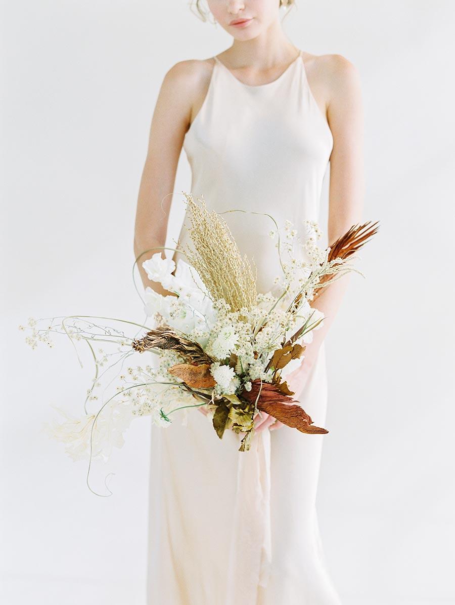 OTOGRAPHY_SHOP GOSSAMER_BUTTERFLY_LOS ANGELES WEDDING INSPIRATION-196.jpg