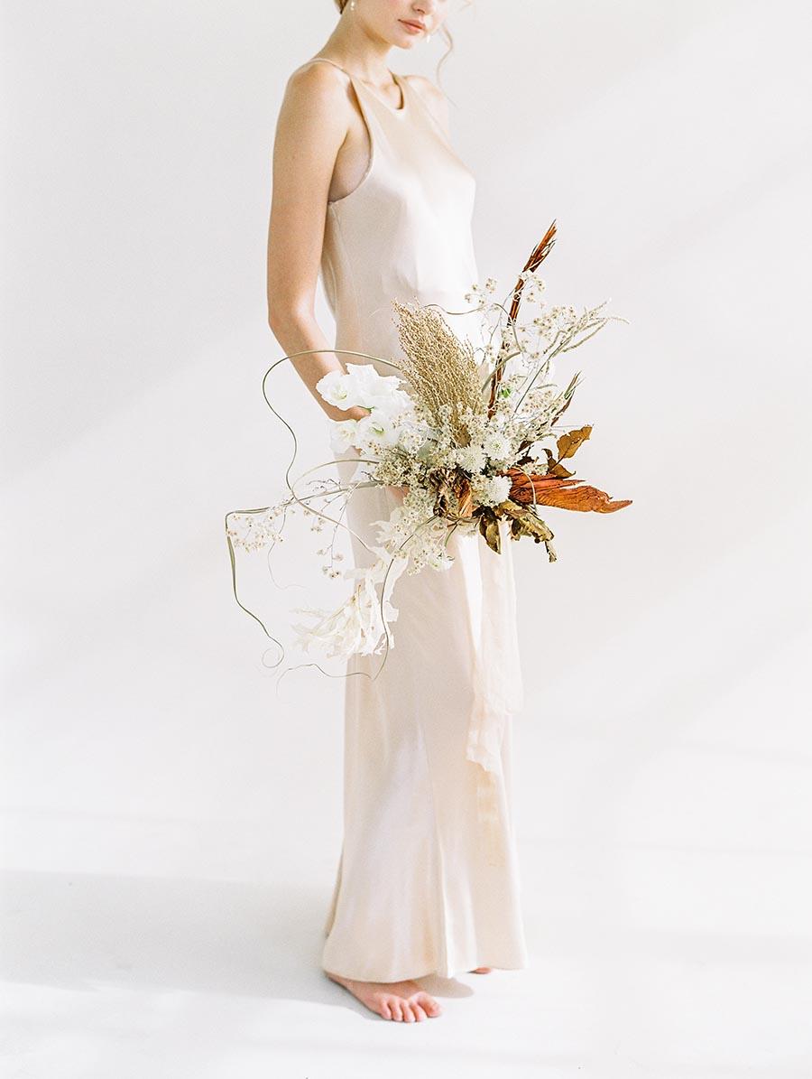 OTOGRAPHY_SHOP GOSSAMER_BUTTERFLY_LOS ANGELES WEDDING INSPIRATION-97.jpg