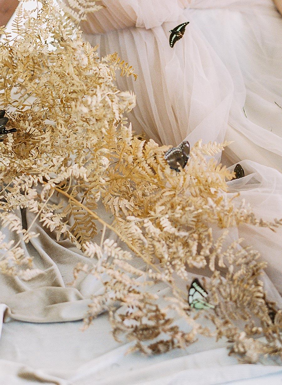 OTOGRAPHY_SHOP GOSSAMER_BUTTERFLY_LOS ANGELES WEDDING INSPIRATION-81.jpg