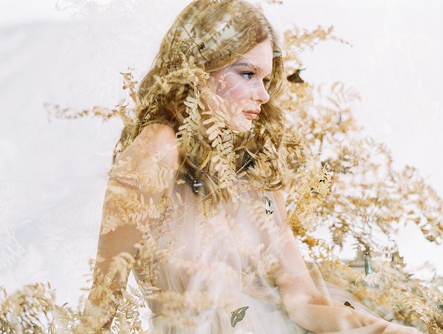 OTOGRAPHY_SHOP GOSSAMER_BUTTERFLY_LOS ANGELES WEDDING INSPIRATION-77.jpg