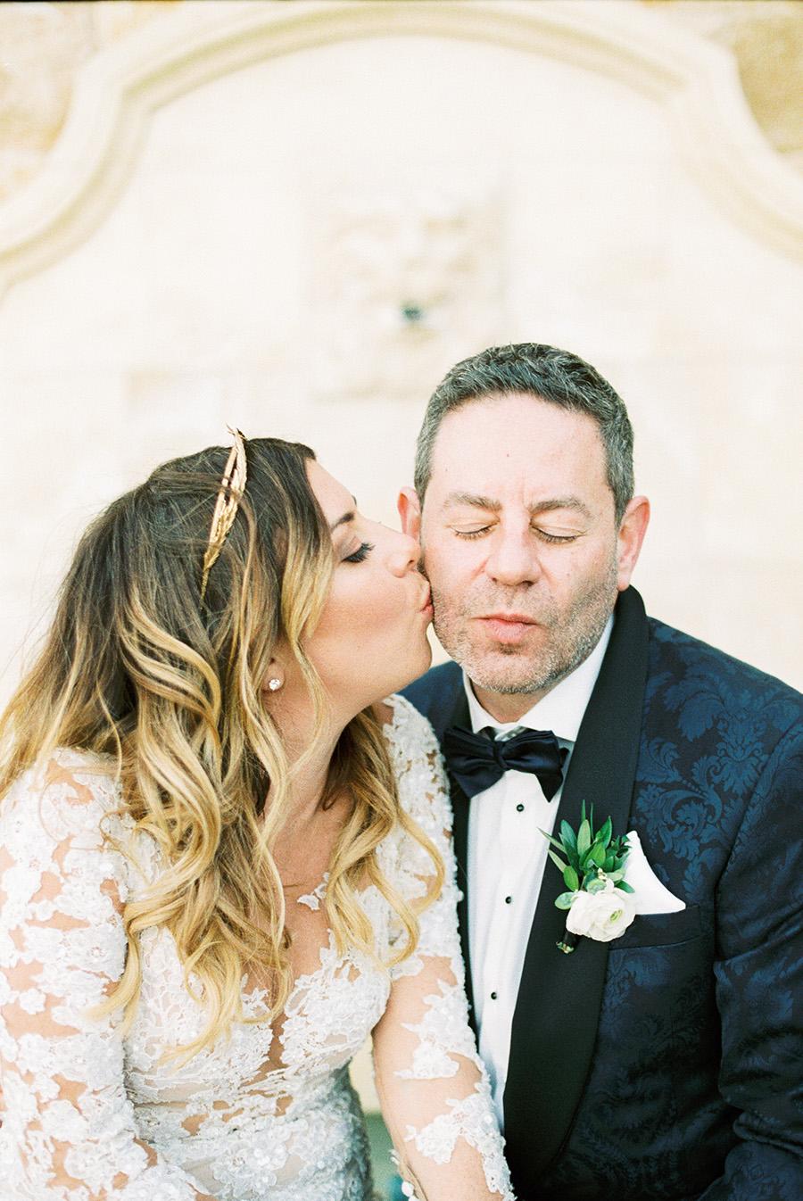 SALLY PINERA_MALIBU ROCKY OAKS WEDDING PHOTOGRAPHY_MALIBU_MARISSA AND PAUL-307.jpg