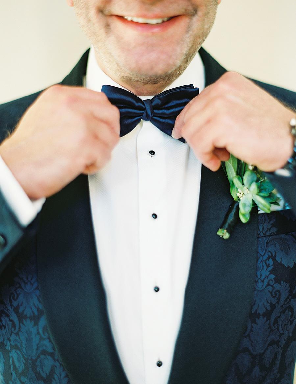 SALLY PINERA_MALIBU ROCKY OAKS WEDDING PHOTOGRAPHY_MALIBU_MARISSA AND PAUL-656.jpg