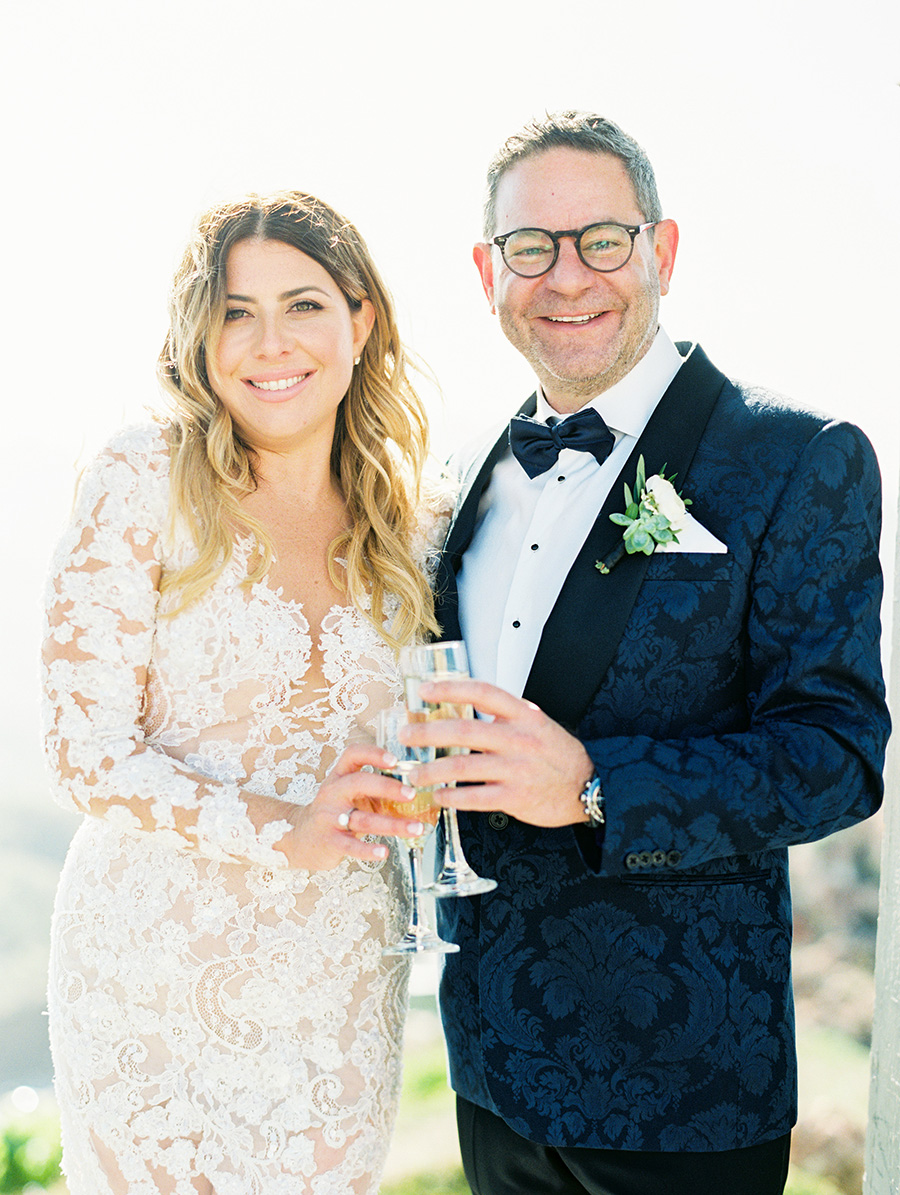 SALLY PINERA_MALIBU ROCKY OAKS WEDDING PHOTOGRAPHY_MALIBU_MARISSA AND PAUL-518.jpg