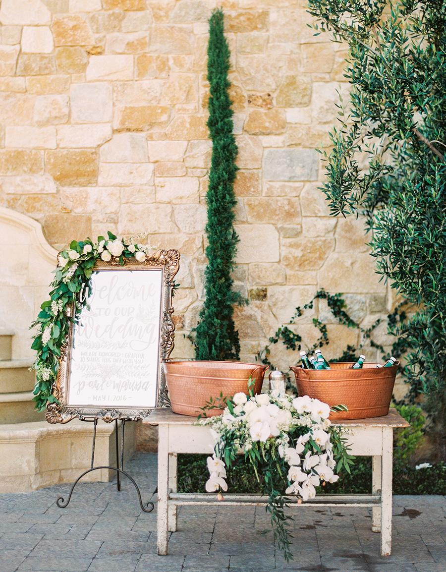 SALLY PINERA_MALIBU ROCKY OAKS WEDDING PHOTOGRAPHY_MALIBU_MARISSA AND PAUL-653.jpg