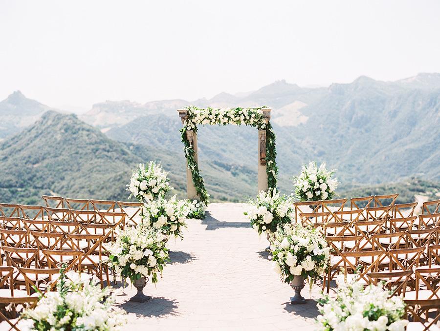 SALLY PINERA_MALIBU ROCKY OAKS WEDDING PHOTOGRAPHY_MALIBU_MARISSA AND PAUL-409.jpg