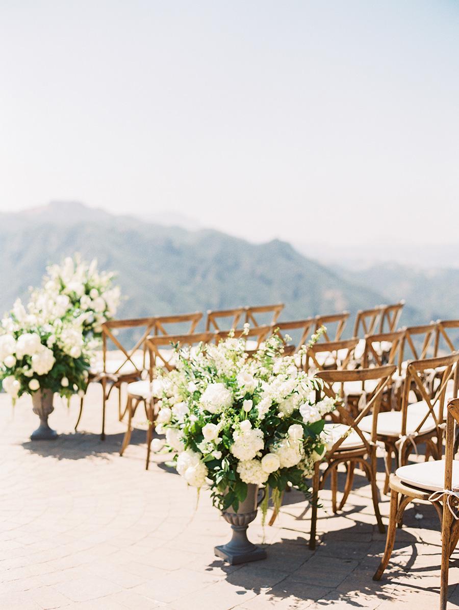 SALLY PINERA_MALIBU ROCKY OAKS WEDDING PHOTOGRAPHY_MALIBU_MARISSA AND PAUL-410.jpg