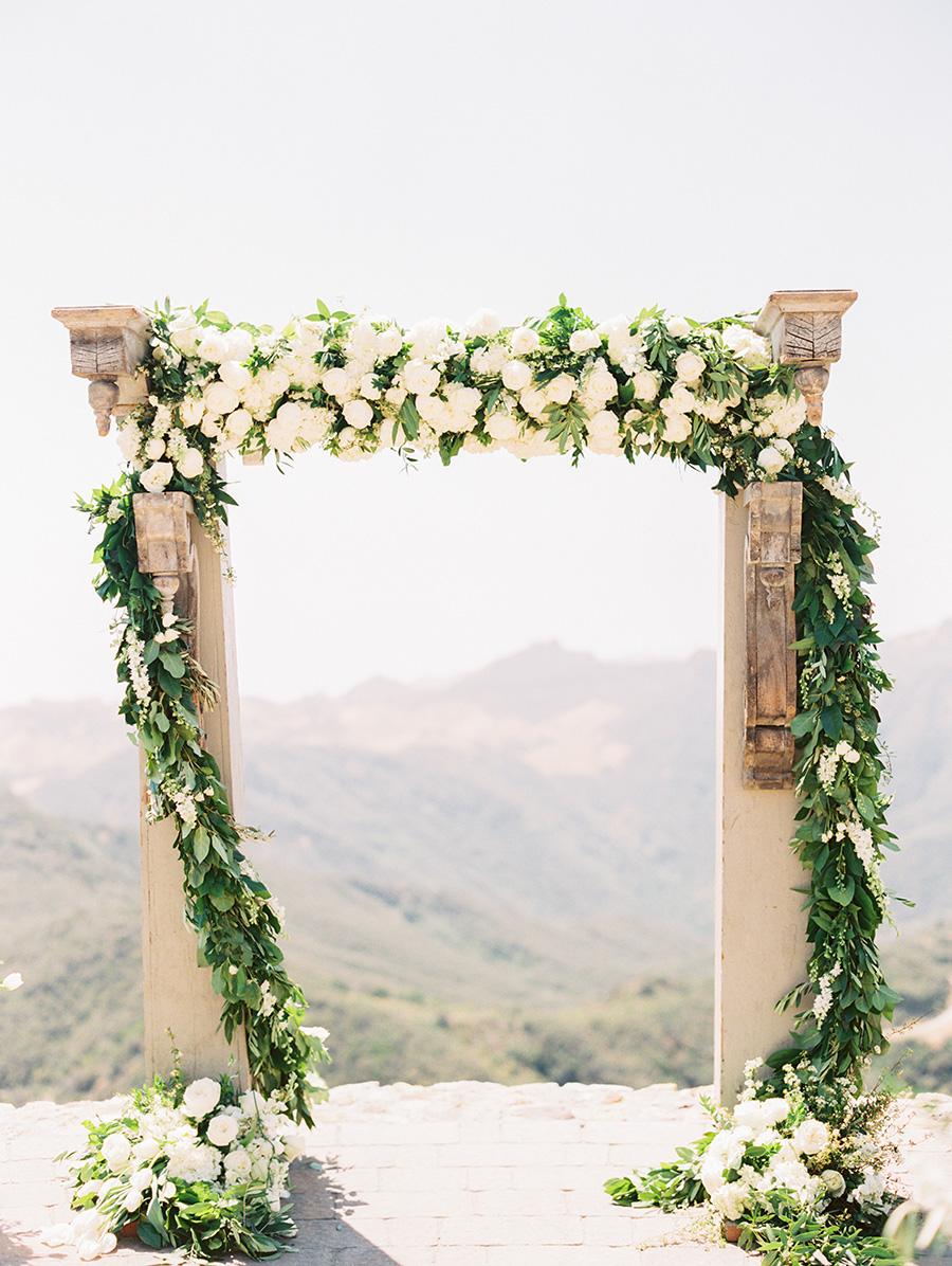 SALLY PINERA_MALIBU ROCKY OAKS WEDDING PHOTOGRAPHY_MALIBU_MARISSA AND PAUL-414.jpg