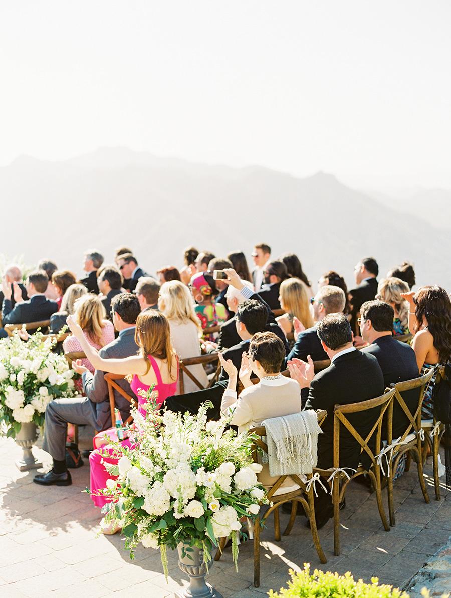 SALLY PINERA_MALIBU ROCKY OAKS WEDDING PHOTOGRAPHY_MALIBU_MARISSA AND PAUL-792.jpg