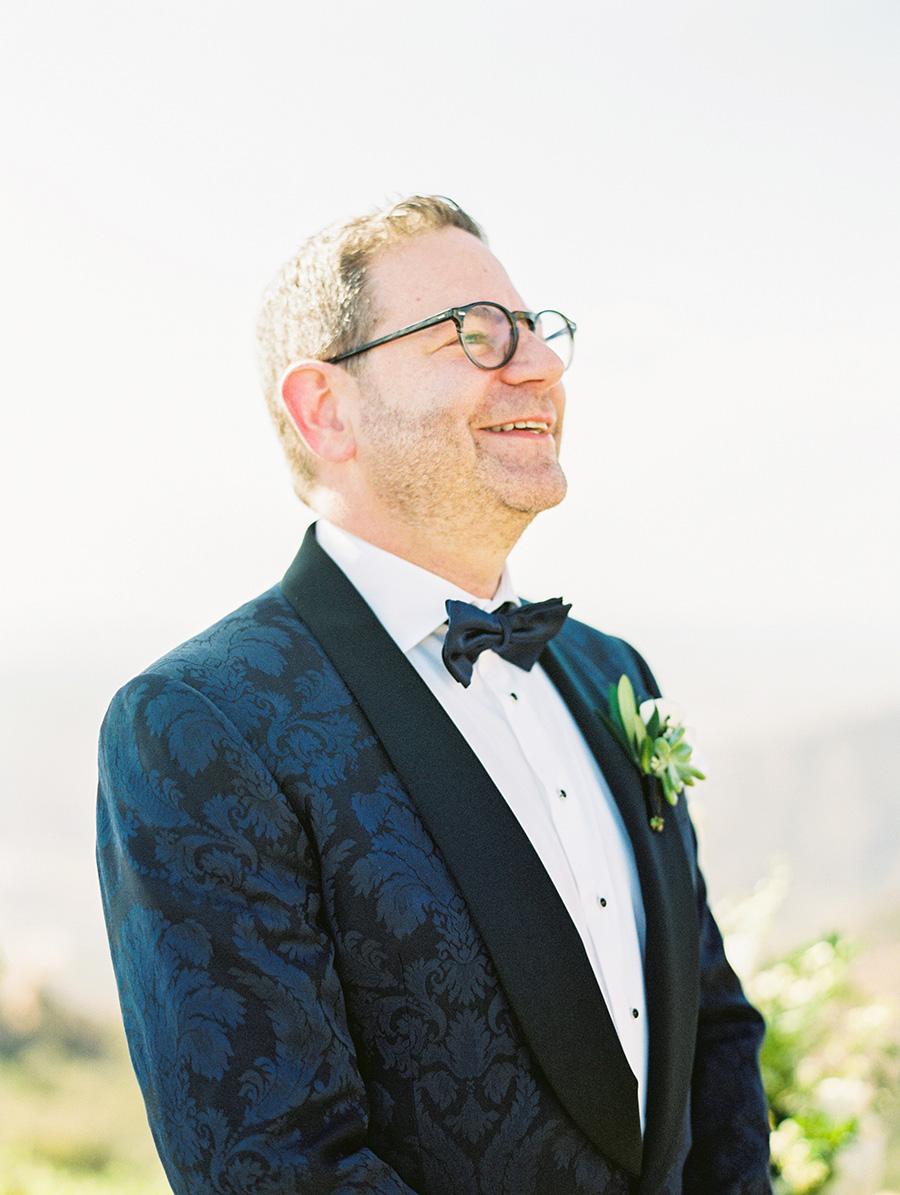 SALLY PINERA_MALIBU ROCKY OAKS WEDDING PHOTOGRAPHY_MALIBU_MARISSA AND PAUL-348.jpg