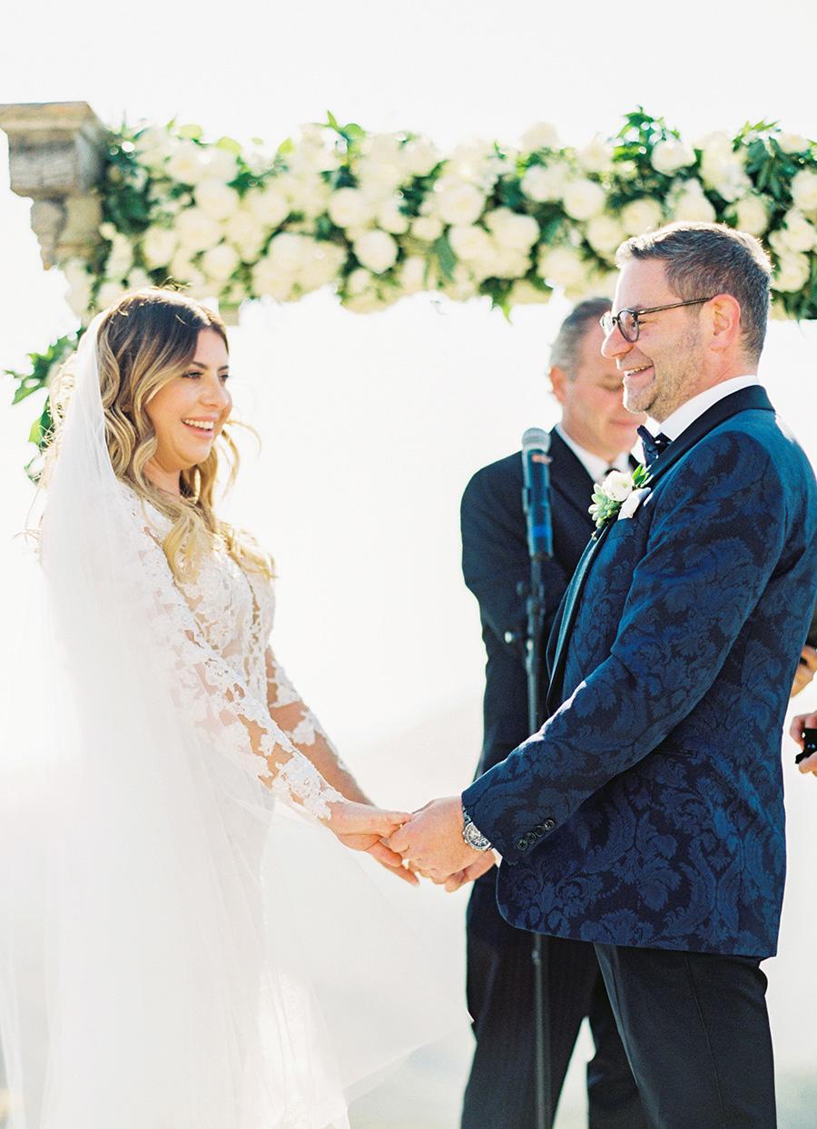 SALLY PINERA_MALIBU ROCKY OAKS WEDDING PHOTOGRAPHY_MALIBU_MARISSA AND PAUL-641.jpg