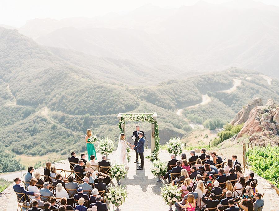 SALLY PINERA_MALIBU ROCKY OAKS WEDDING PHOTOGRAPHY_MALIBU_MARISSA AND PAUL-361.jpg