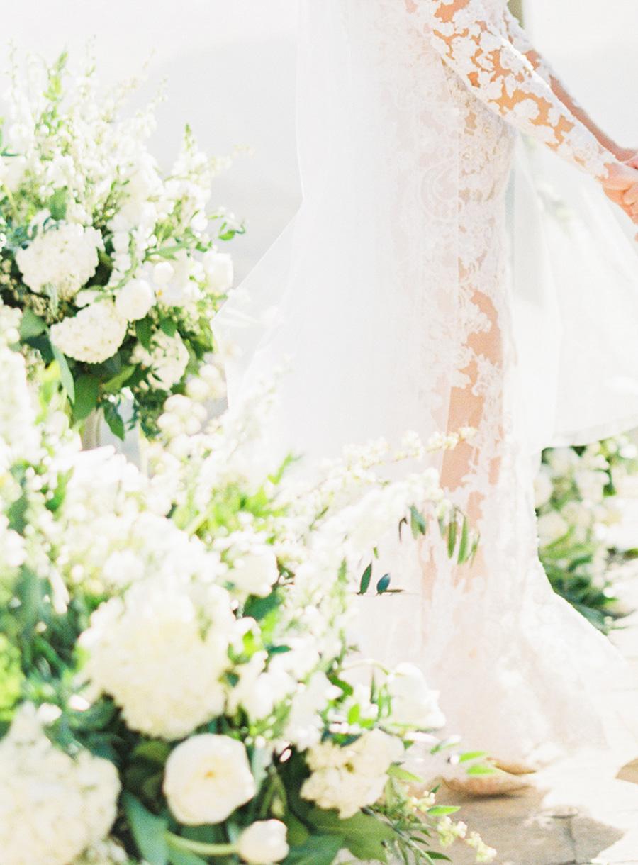 SALLY PINERA_MALIBU ROCKY OAKS WEDDING PHOTOGRAPHY_MALIBU_MARISSA AND PAUL-359.jpg