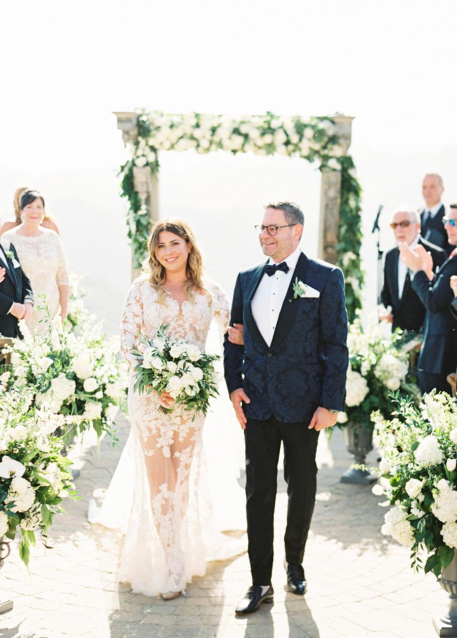 SALLY PINERA_MALIBU ROCKY OAKS WEDDING PHOTOGRAPHY_MALIBU_MARISSA AND PAUL-352.jpg