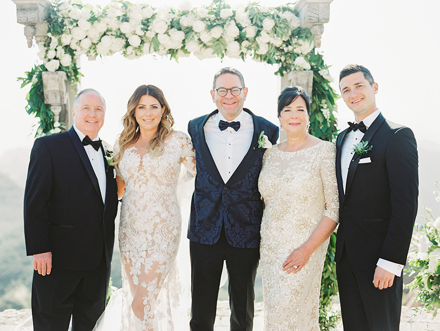 SALLY PINERA_MALIBU ROCKY OAKS WEDDING PHOTOGRAPHY_MALIBU_MARISSA AND PAUL-685.jpg