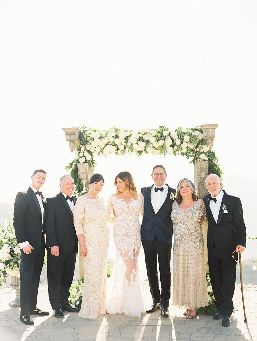 SALLY PINERA_MALIBU ROCKY OAKS WEDDING PHOTOGRAPHY_MALIBU_MARISSA AND PAUL-717.jpg