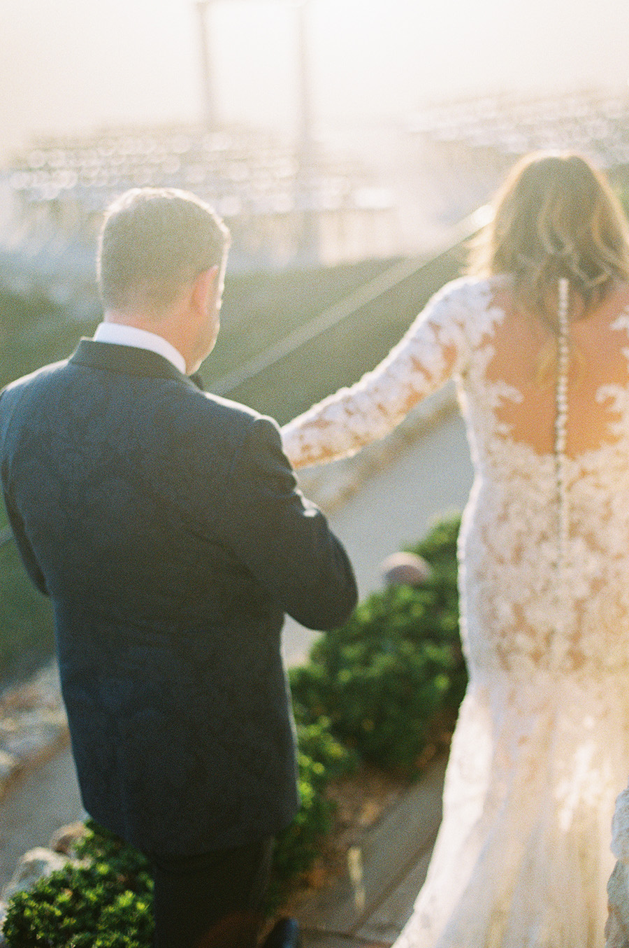 SALLY PINERA_MALIBU ROCKY OAKS WEDDING PHOTOGRAPHY_MALIBU_MARISSA AND PAUL-783.jpg
