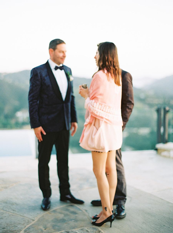 SALLY PINERA_MALIBU ROCKY OAKS WEDDING PHOTOGRAPHY_MALIBU_MARISSA AND PAUL-772.jpg